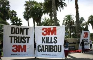 3m-sustainable-brand-protest1-300x1941.jpg