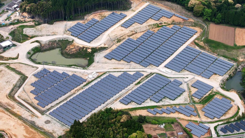 3mw-project-in-miyazaki-prefecture-1-2mw-1-8mw-plants.jpeg