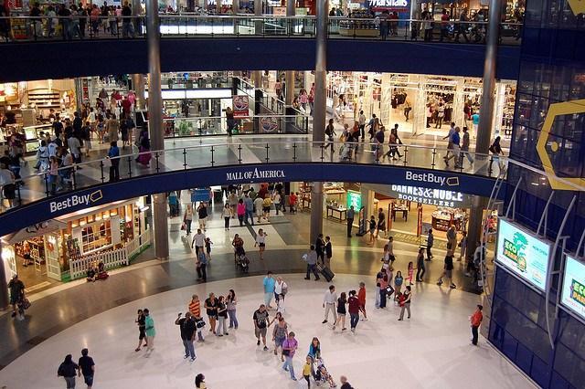 3p_photo_mall.jpg