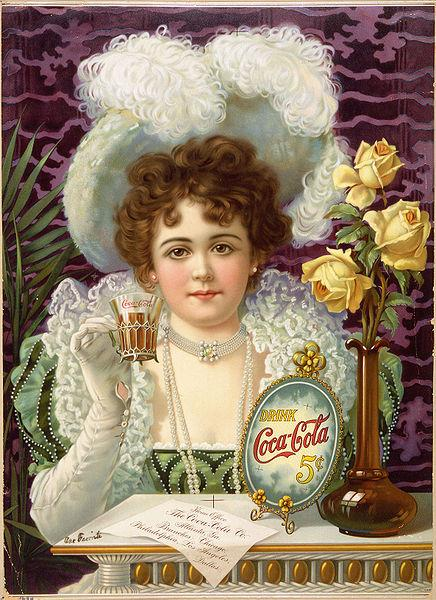 436px-Cocacola-5cents-1900.jpg
