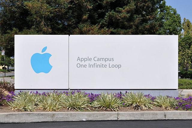 640px-Apple_Campus_One_Infinite_Loop_Sign.jpg