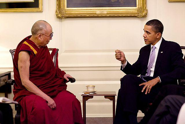 640px-Barack_Obama_with_the_14th_Dalai_Lama_in_the_Map_Room.jpg