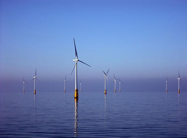 640px-Barrow_Offshore_wind_turbines_edit1.jpg