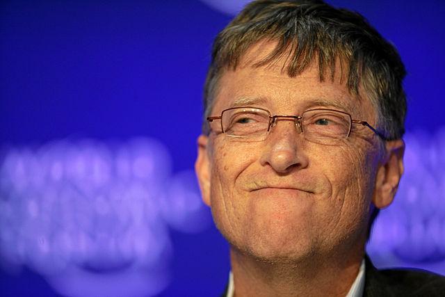640px-Bill_Gates_WEF_2009_Davos.jpg