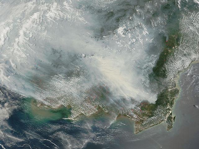 640px-Borneo_fires.jpg