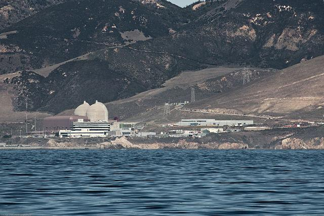 640px-Diablo_Canyon_Power_Plant_from_Port_San_Luis.jpg