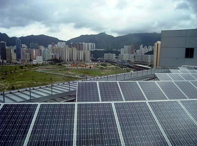 640px-Electrical_and_Mechanical_Services_Department_Headquarters_Photovoltaics1.jpg