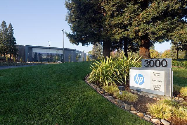 640px-HP_Headquarters_Palo_Alto.jpg