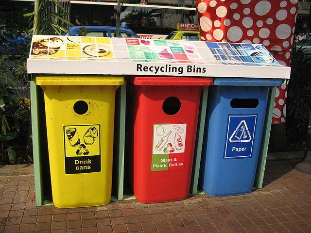 640px-NEA_recycling_bins_Orchard_Road.jpg