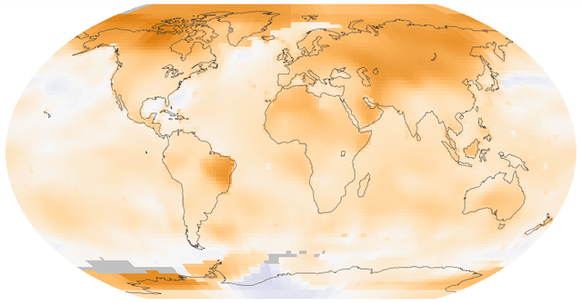 640px-World_map_showing_surface_temperature_trends_between_1950_and_2014.png