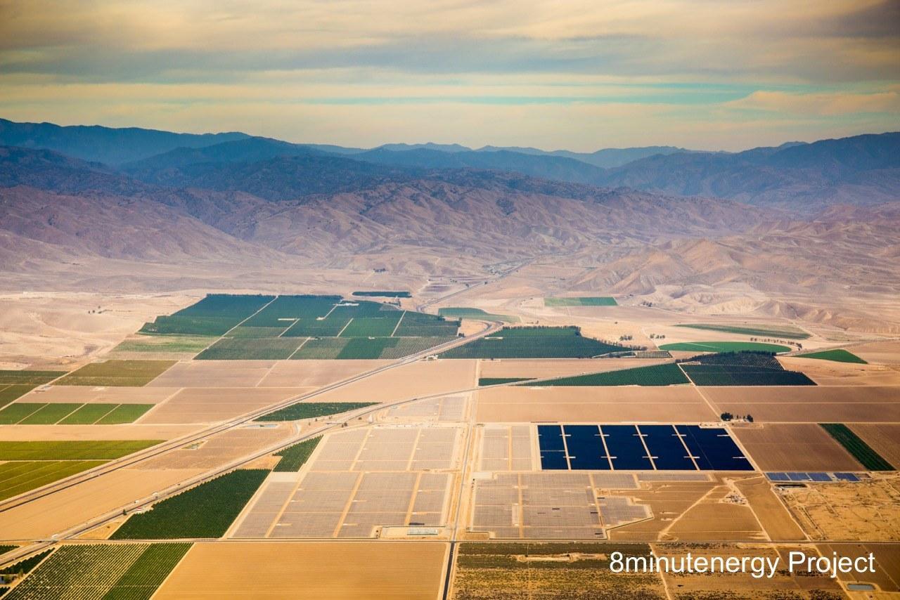 8minuteenergy-solar2.jpg