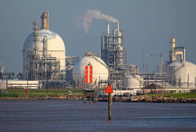 A-Dow-Chemical-Plant-in-Freeport-TX.jpg