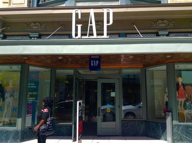 A-Gap-store-in-Washington-DC.jpg