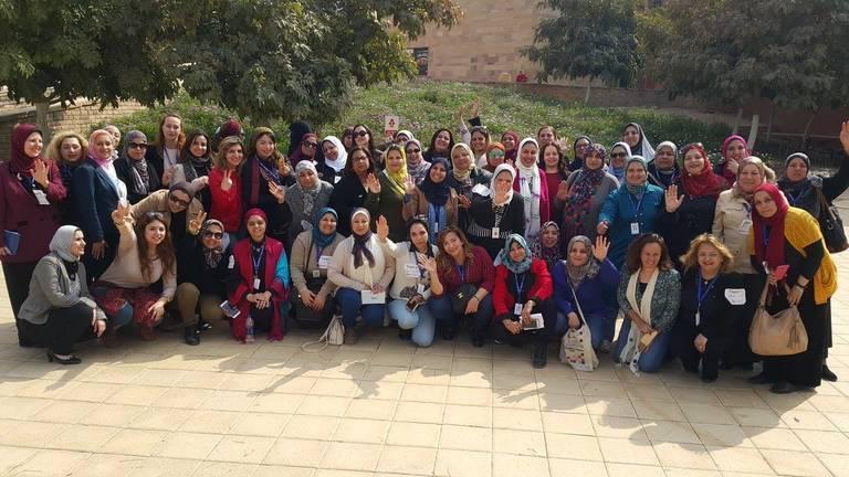 A-Goldman-Sachs-10000-Women-event-this-year-in-Cairo-Egypt.jpg