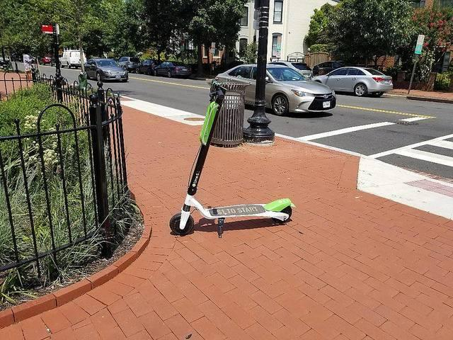 A-Lime-scooter-left-astray-in-Washington-DC.jpg