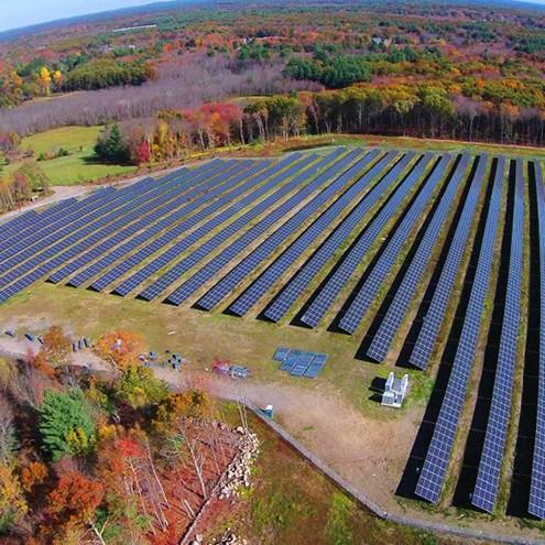 A-SunEdison-solar-installation-in-Bourne-MA.jpg