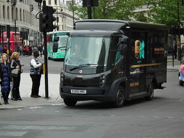 A-UPS-electric-van-in-London.jpg
