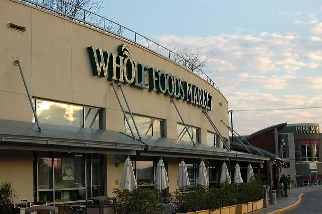A-Whole-Foods-store-in-Austin-TX.jpg