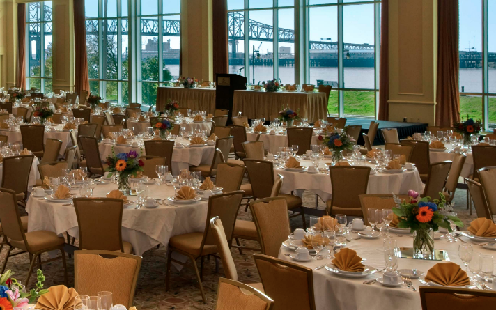 A-banquet-room-at-a-Hilton-property-in-Baton-Rouge-LA.png