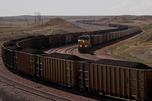 A-coal-train-winding-through-Wyoming.jpg