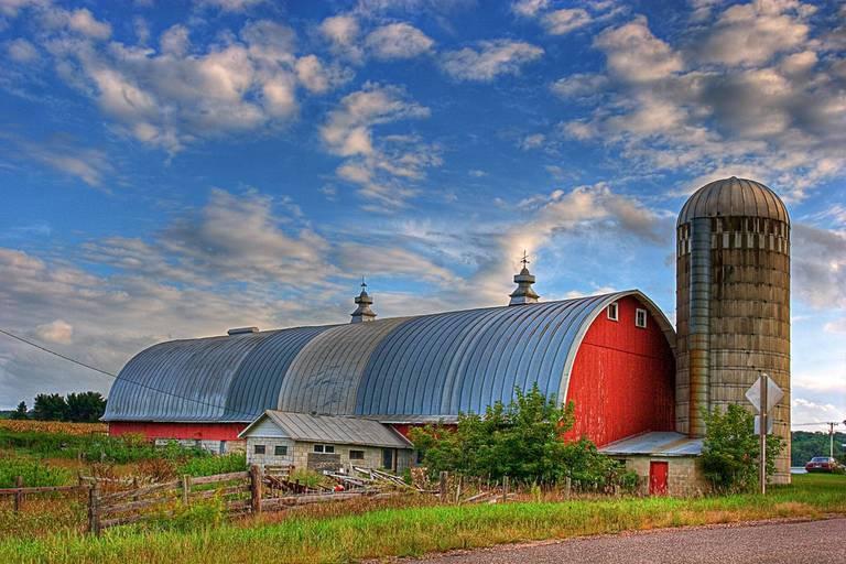 A-dairy-farm-in-Wisconsin.jpg