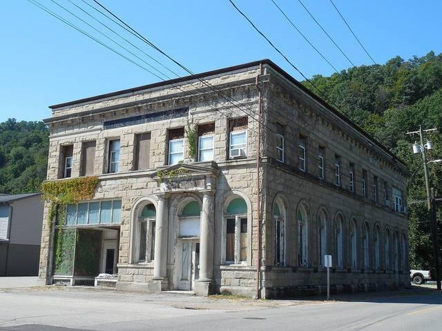 A-former-bank-building-in-downtown-Danville-WV.jpg