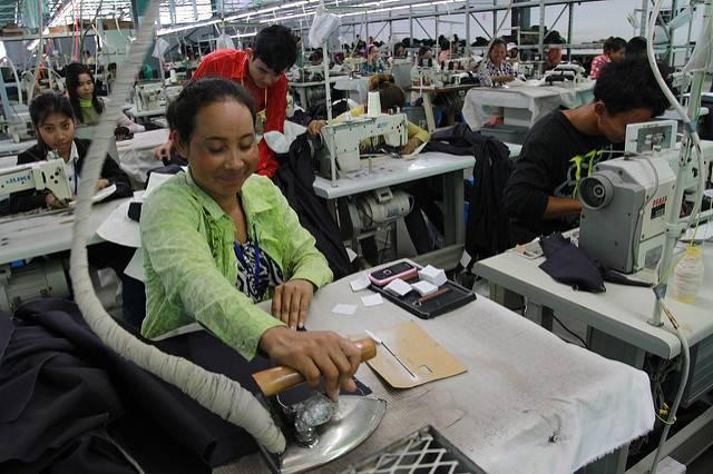 A-garment-worker-in-Cambodia.jpg