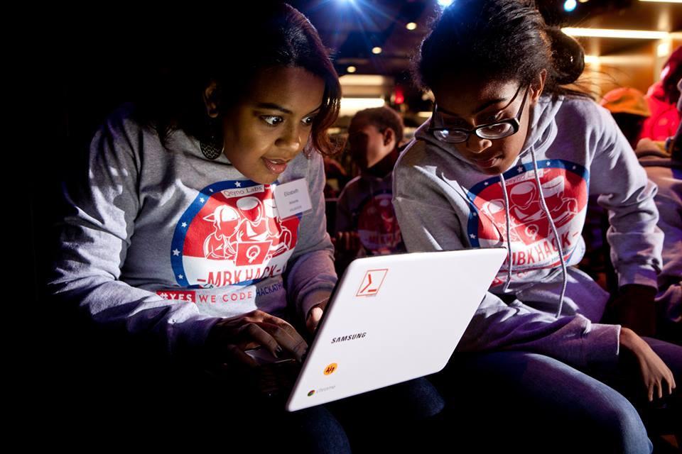 A-hackathon-event-in-Philadelphia-November-2014.jpg