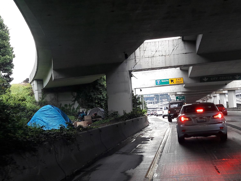 A-homeless-encampment-along-I-5-in-Seattle.jpg