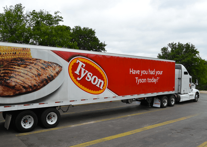A-lawsuit-alleges-Tyson-Foods-has-conspired-to-drive-up-food-prices.png