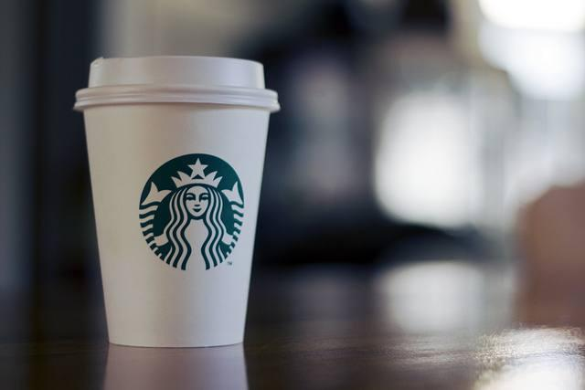 A-redesign-may-make-those-Starbucks-cups-recyclable-after-all.jpg