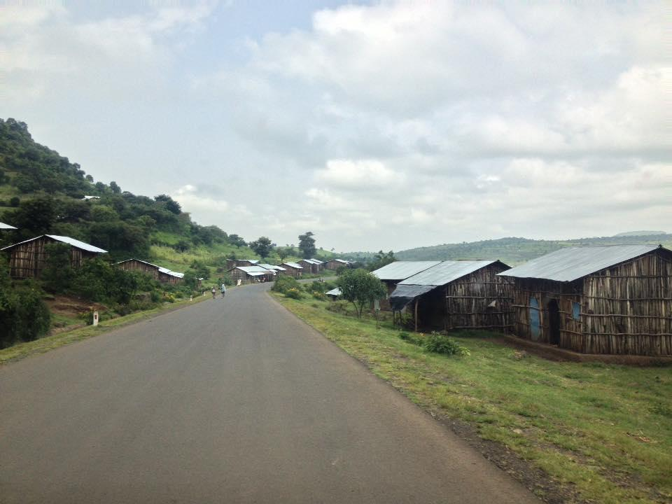 A-rural-farming-community-in-rural-Ethiopia.jpg