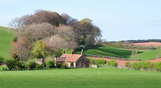A-rural-scene-in-the-United-Kingdom.jpg