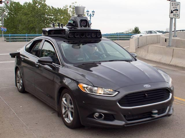 A-self-driving-car-from-Uber-in-Pittsburgh.jpg