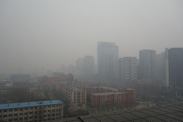 A-smoggy-day-in-Beijing-China.jpg