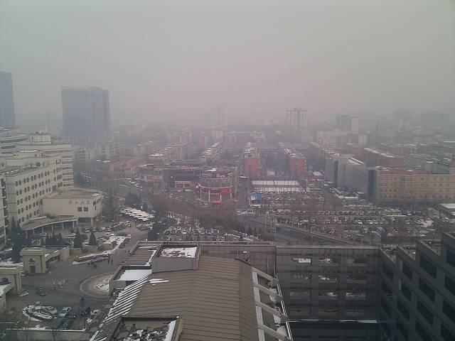 A-smoggy-day-in-Beijing.jpg