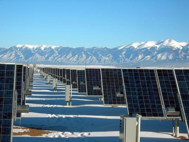 A-solar-installation-in-Colorado.jpg