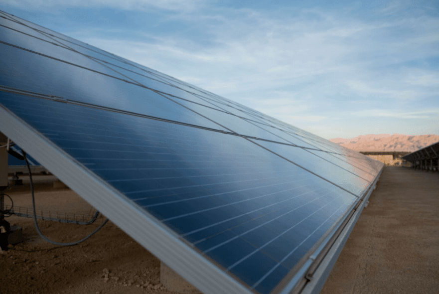 A-solar-installation-in-the-Negev-Desert.png