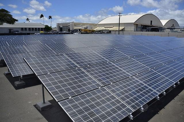 A-solar-installation-on-a-naval-base-in-Hawaii.jpg