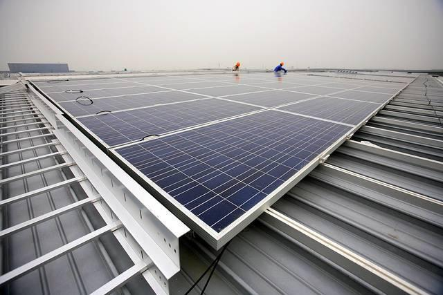 A-solar-roof-at-a-train-station-in-Shangai-China.jpg