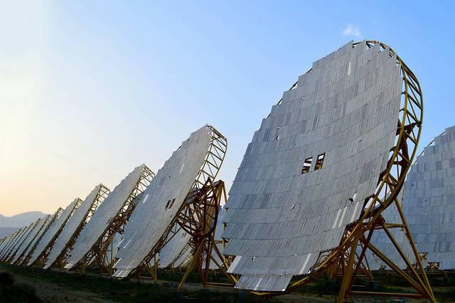 A-solar-thermal-plant-in-northwestern-India.jpg