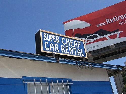 A-super-cheap-car-rental-isnt-after-taxes-says-the-hospitality-industry.jpg