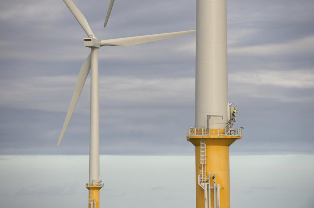 A-technician-services-an-offshore-wind-turbine-in-Liverpool-England.jpg