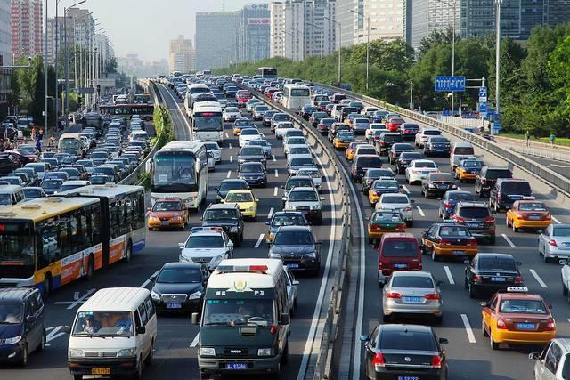 A-traffic-jam-in-Beijing.jpg