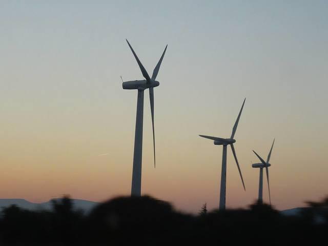 A-wind-farm-in-Frances-Rhone-Valley.jpg