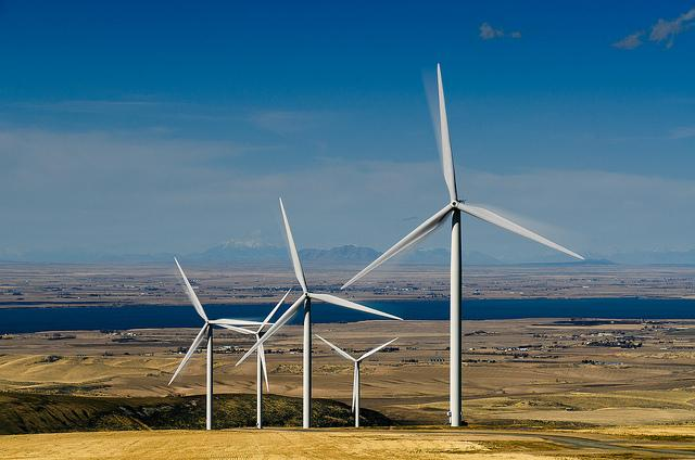 A-wind-power-installation-in-Idaho.jpg