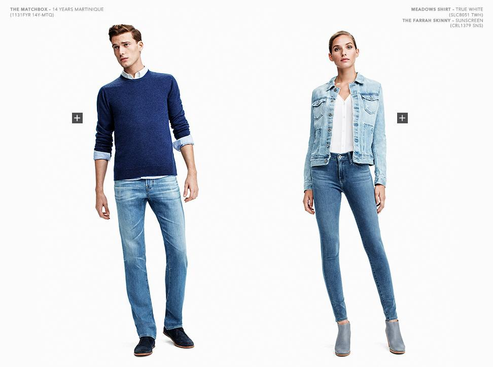 AG-Jeans-is-one-upscale-denim-designer-in-Los-Angeles-striving-to-reduce-its-water-consumption.jpg