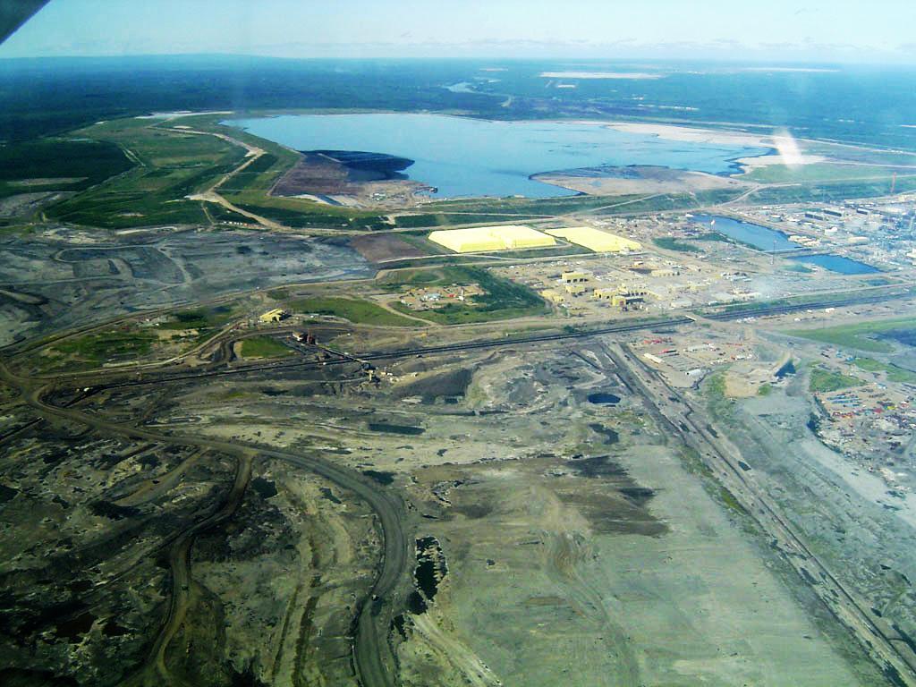 Aerial-view-of-Albertas-tar-sands.jpg