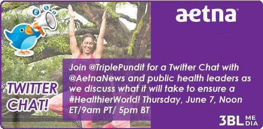Aetna-TwitterChat-HealthierWorld.jpg