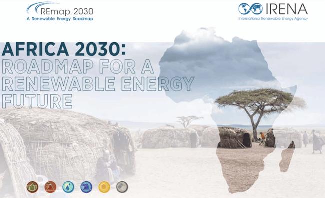African-renwable-energy.png